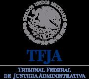 logo_tfja